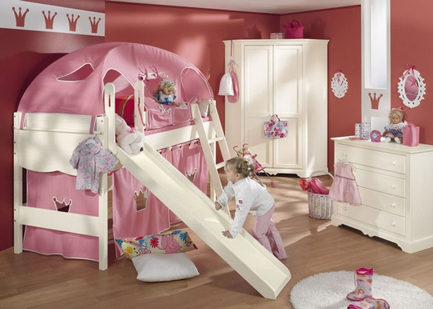 kinderzimmer m dchen 2 jahre. Black Bedroom Furniture Sets. Home Design Ideas