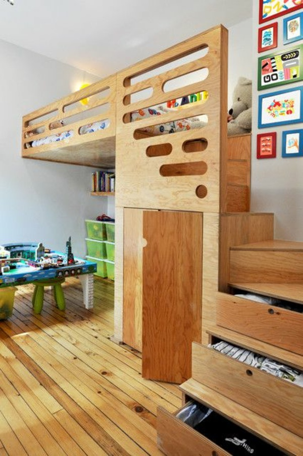kinderzimmer mit 2 betten. Black Bedroom Furniture Sets. Home Design Ideas