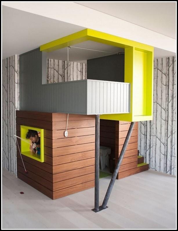 kinderzimmer mit hochbett komplett my blog. Black Bedroom Furniture Sets. Home Design Ideas