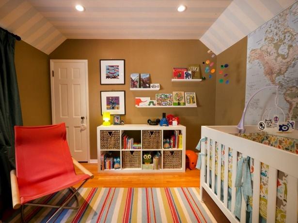 Kinderzimmer Neutral Gestalten : Kinderzimmer neutral gestalten