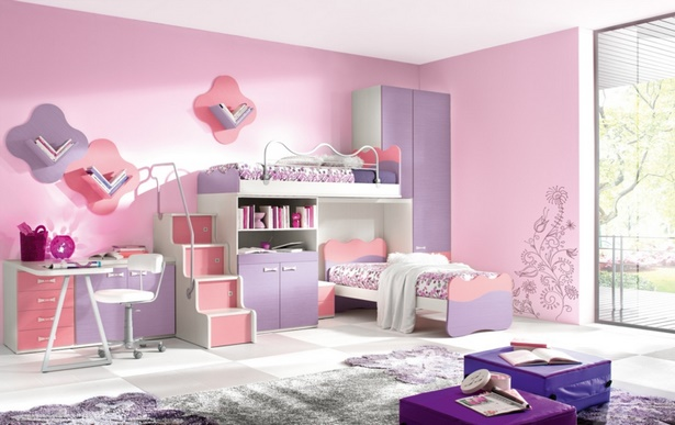 kinderzimmerm bel komplett. Black Bedroom Furniture Sets. Home Design Ideas