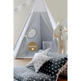 kissen kinderzimmer deko. Black Bedroom Furniture Sets. Home Design Ideas