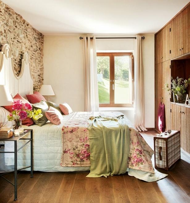 Begehbarer Kleiderschrank Kleines Schlafzimmer kleiderschrank für kleines schlafzimmer