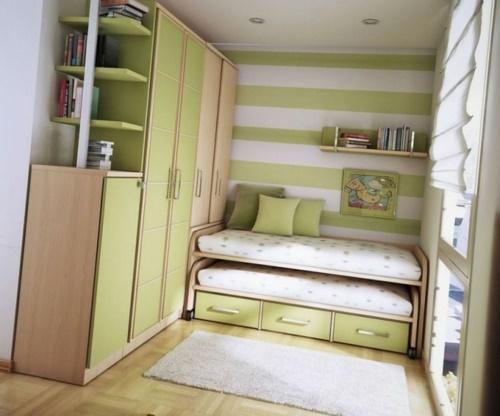 Kleiderschrank für kleines schlafzimmer