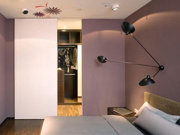 Kleiderschrank Kleines Zimmer kleiderschrank für kleines schlafzimmer