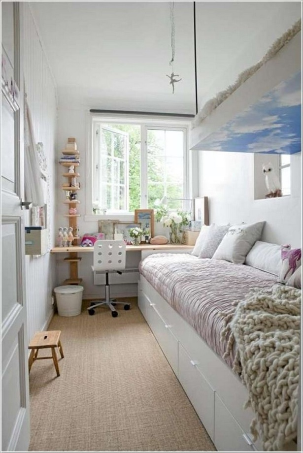erfreut kleines zimmer kleiderschrank ideen. Black Bedroom Furniture Sets. Home Design Ideas