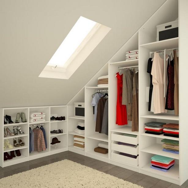 Kleiderschrank ideen schlafzimmer