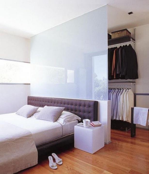 kleine schlafzimmer schr nke. Black Bedroom Furniture Sets. Home Design Ideas