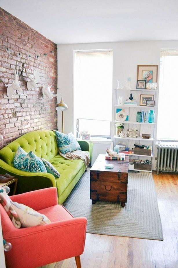 kleine sitzgruppe wohnzimmer. Black Bedroom Furniture Sets. Home Design Ideas