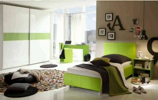 kleines jugendzimmer gem tlich einrichten. Black Bedroom Furniture Sets. Home Design Ideas
