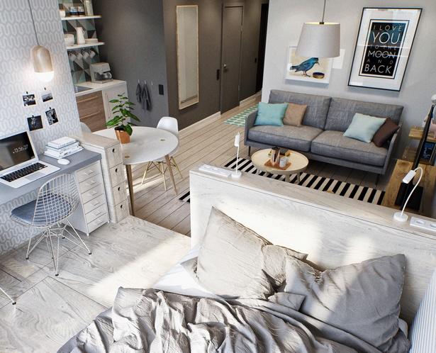 Essbereich Gestalten Set : Kleines wohnzimmer mit essbereich gestalten