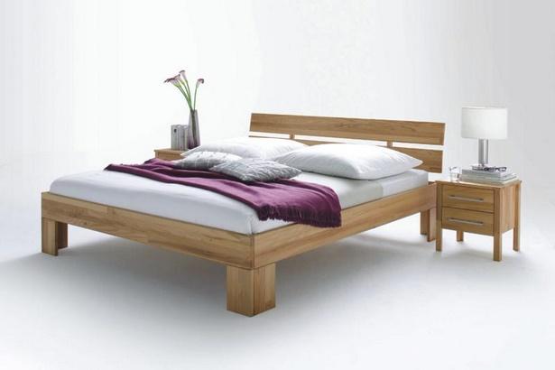 bett 140 cm komplett wohndesign und einrichtungs ideen. Black Bedroom Furniture Sets. Home Design Ideas