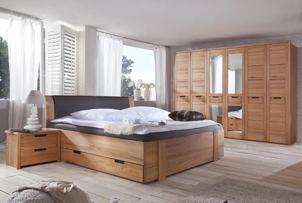 komplett schlafzimmer 140 200 bett schlafzimmerm bel. Black Bedroom Furniture Sets. Home Design Ideas