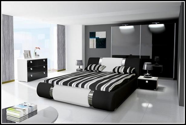 Komplett schlafzimmer 140×200 bett schlafzimmermöbel