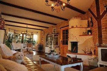 Landhaus Wohnzimmer Ideen ~ Landhaus wohnzimmer einrichten