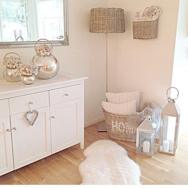 Landhaus wohnzimmer ideen - Schlafzimmer franzosischer stil ...
