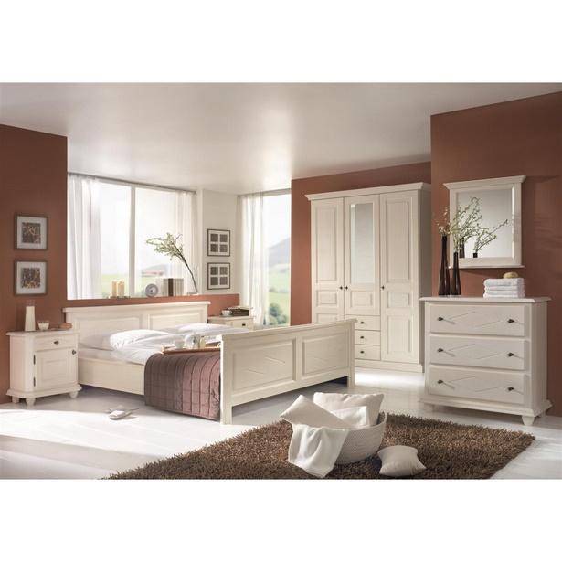 m bel de schlafzimmer. Black Bedroom Furniture Sets. Home Design Ideas