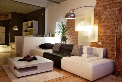 Möbel einrichtungsideen