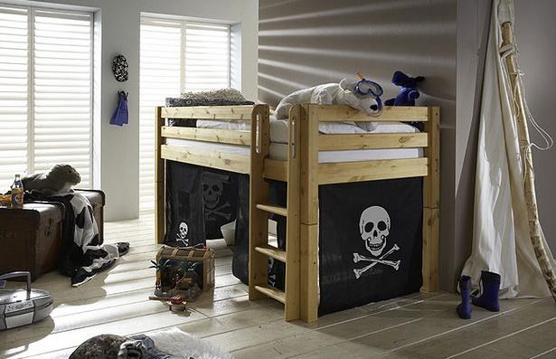 m bel kinderzimmer massivholz. Black Bedroom Furniture Sets. Home Design Ideas
