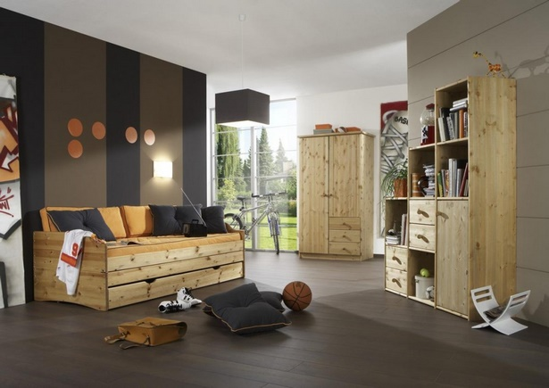 m bel kinderzimmer massivholz. Black Bedroom Furniture Sets. Home Design Ideas