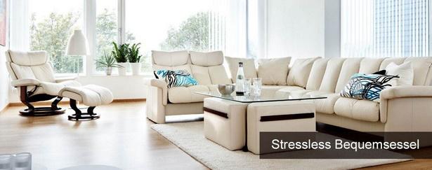 M bel modern wohnzimmer for Wohnzimmermobel mit viel stauraum