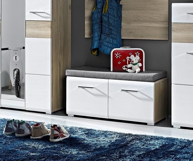 m bel modern wohnzimmer. Black Bedroom Furniture Sets. Home Design Ideas