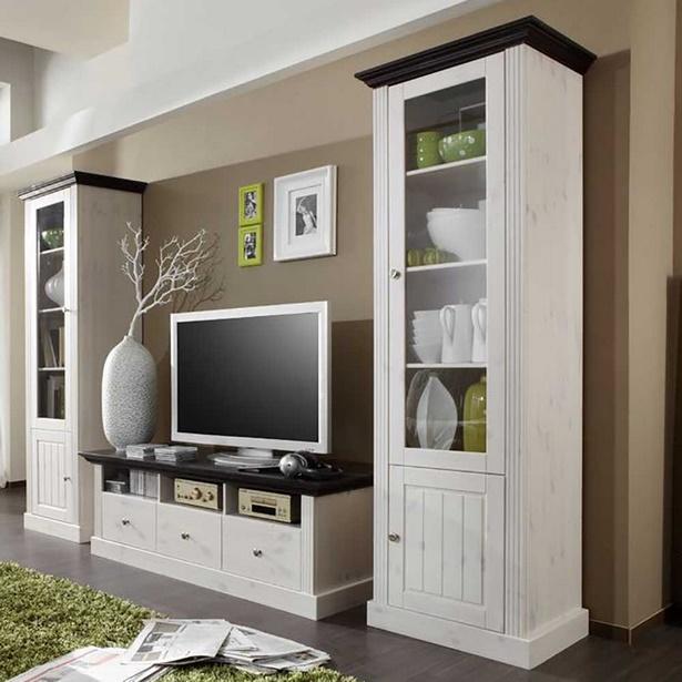 wandverkleidung holz skandinavisch wandverkleidung holz skandinavisch wandverkleidung holz. Black Bedroom Furniture Sets. Home Design Ideas