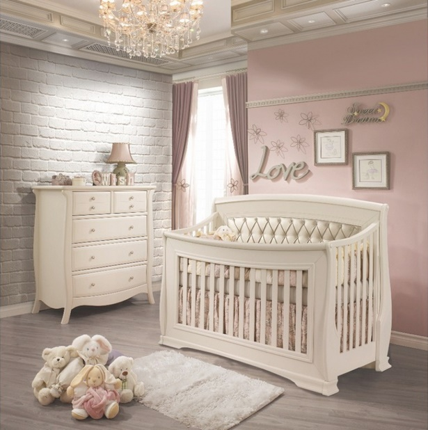 m dchen baby kinderzimmer. Black Bedroom Furniture Sets. Home Design Ideas