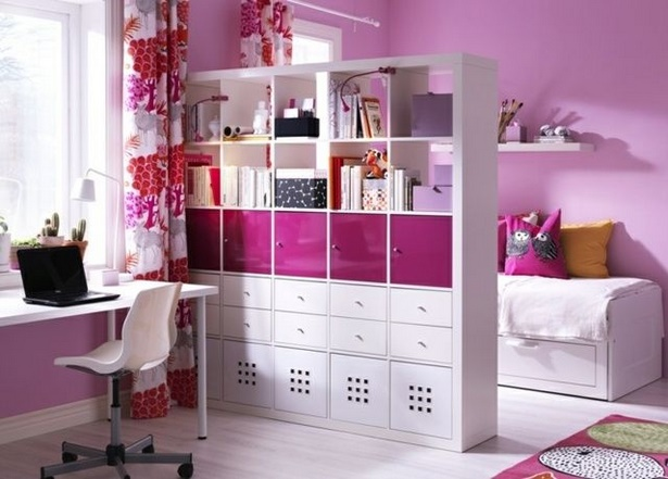 m dchen jugendzimmer gestalten. Black Bedroom Furniture Sets. Home Design Ideas