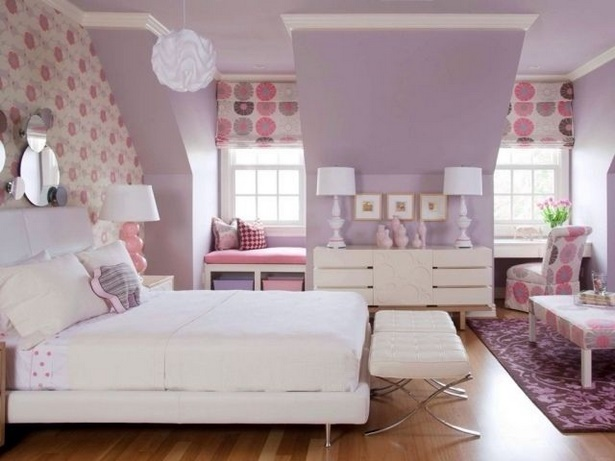 m dchen jugendzimmer gestalten. Black Bedroom Furniture Sets. Home Design Ideas