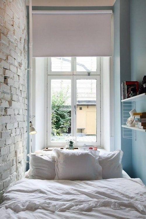 Atemberaubend Mini Schlafzimmer Ideen Bilder - Innenarchitektur ...