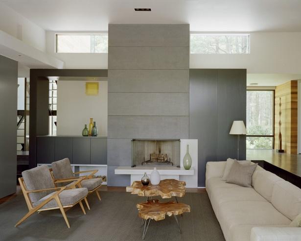 moderne designer wohnzimmerm bel