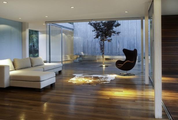 Moderne Designer Wohnzimmerm 246 Bel