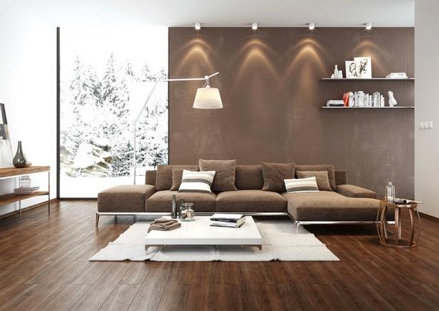 Download Wohnzimmer Farben Wand   Villaweb