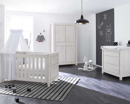 moderne kinderzimmer jungen. Black Bedroom Furniture Sets. Home Design Ideas