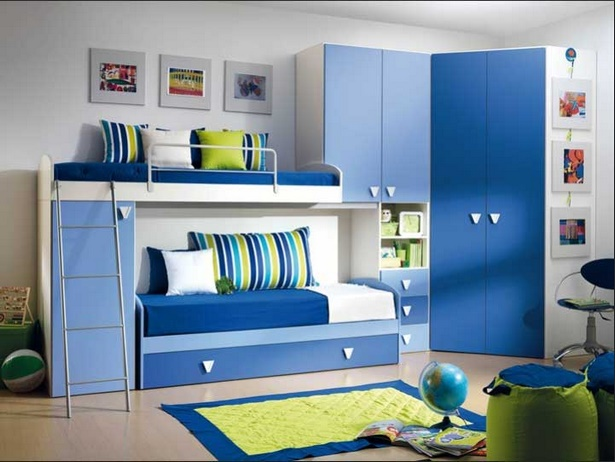 modernes jugendzimmer junge modernes jugendzimmer mit italienischem design moderne. Black Bedroom Furniture Sets. Home Design Ideas
