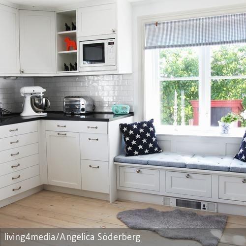 moderne wohnungseinrichtung ideen. Black Bedroom Furniture Sets. Home Design Ideas