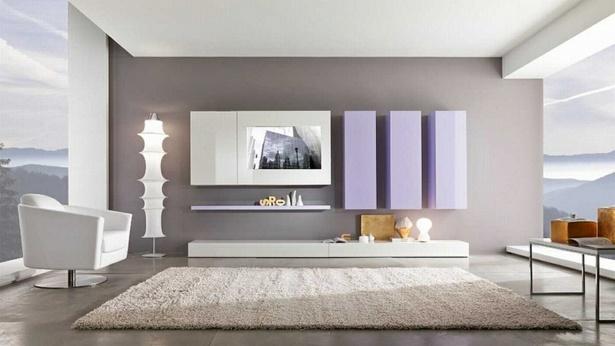 Schockierend Neue Moderne Wohnungseinrichtung Die Mischung Machts Antike  Und Mobel Kombinieren 1 750×561 Einfach Neue Moderne