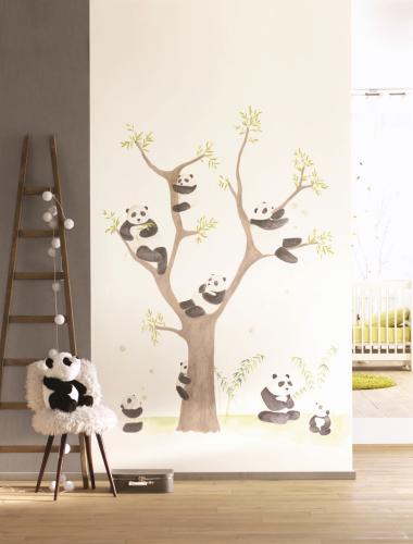 motive f r babyzimmer. Black Bedroom Furniture Sets. Home Design Ideas