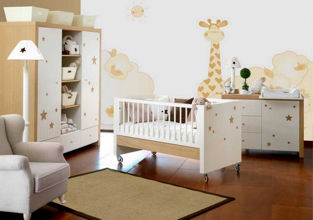 motive f r babyzimmer. Black Bedroom Furniture Sets. Home Design Ideas
