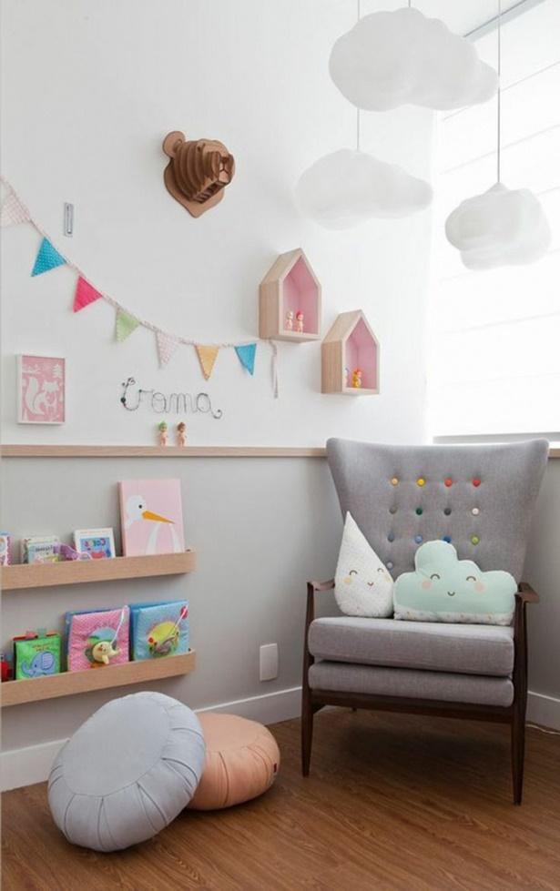 Motive f r babyzimmer - Ausgefallene babyzimmer ...