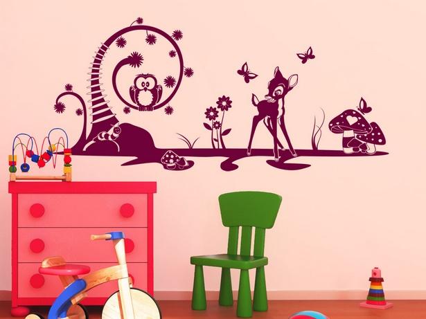 motive f r kinderzimmer. Black Bedroom Furniture Sets. Home Design Ideas