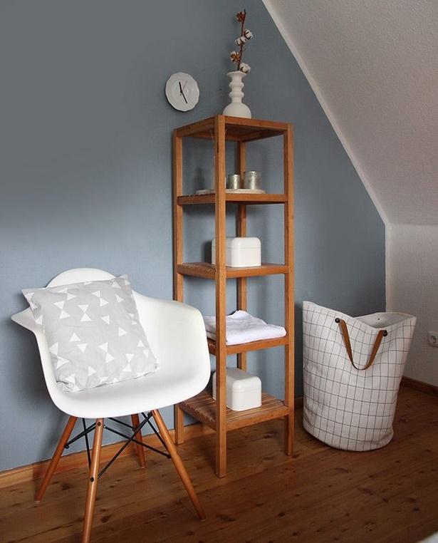 neue wandfarben f r wohnzimmer. Black Bedroom Furniture Sets. Home Design Ideas