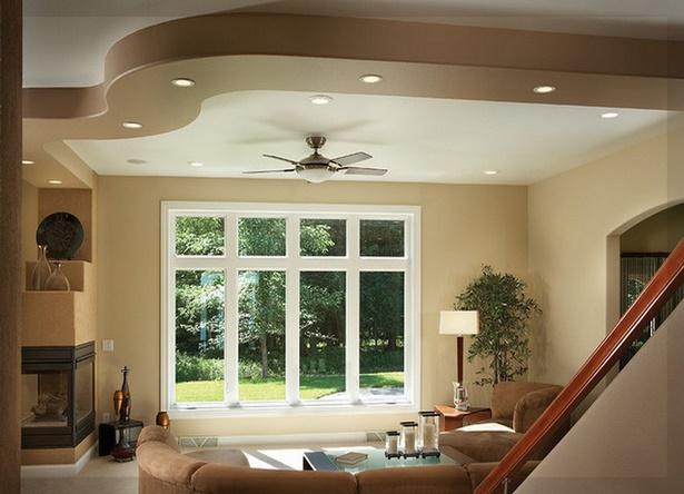 neues wohnzimmer ideen. Black Bedroom Furniture Sets. Home Design Ideas