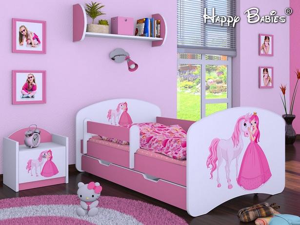 Prinzessin zimmer m bel for Kinderzimmer prinzessin jugendzimmer