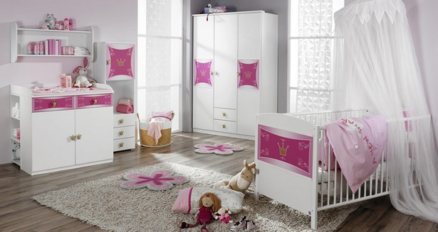prinzessin zimmer m bel. Black Bedroom Furniture Sets. Home Design Ideas