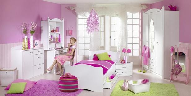 prinzessin zimmer m bel. Black Bedroom Furniture Sets. Home Design Ideas