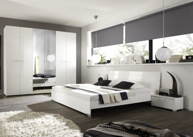 raumgestaltung farbe schlafzimmer. Black Bedroom Furniture Sets. Home Design Ideas