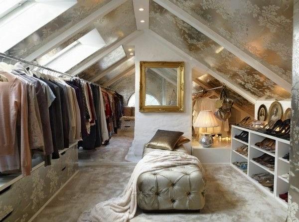 raumgestaltung schlafzimmer dachschr ge