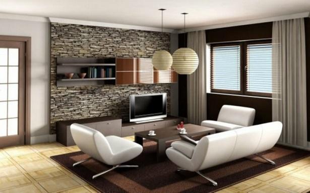best ideen zum renovieren wohnzimmer pictures house. Black Bedroom Furniture Sets. Home Design Ideas